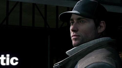 Video watch dogs hacking featurette watch dogs wiki for Motor city pawn shop on 8 mile and hayes