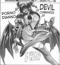 Porno Dianno.png