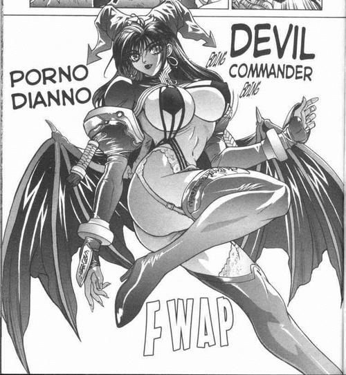 Porno Wikia 91