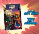 Super Hero Squad Show Season 2 1