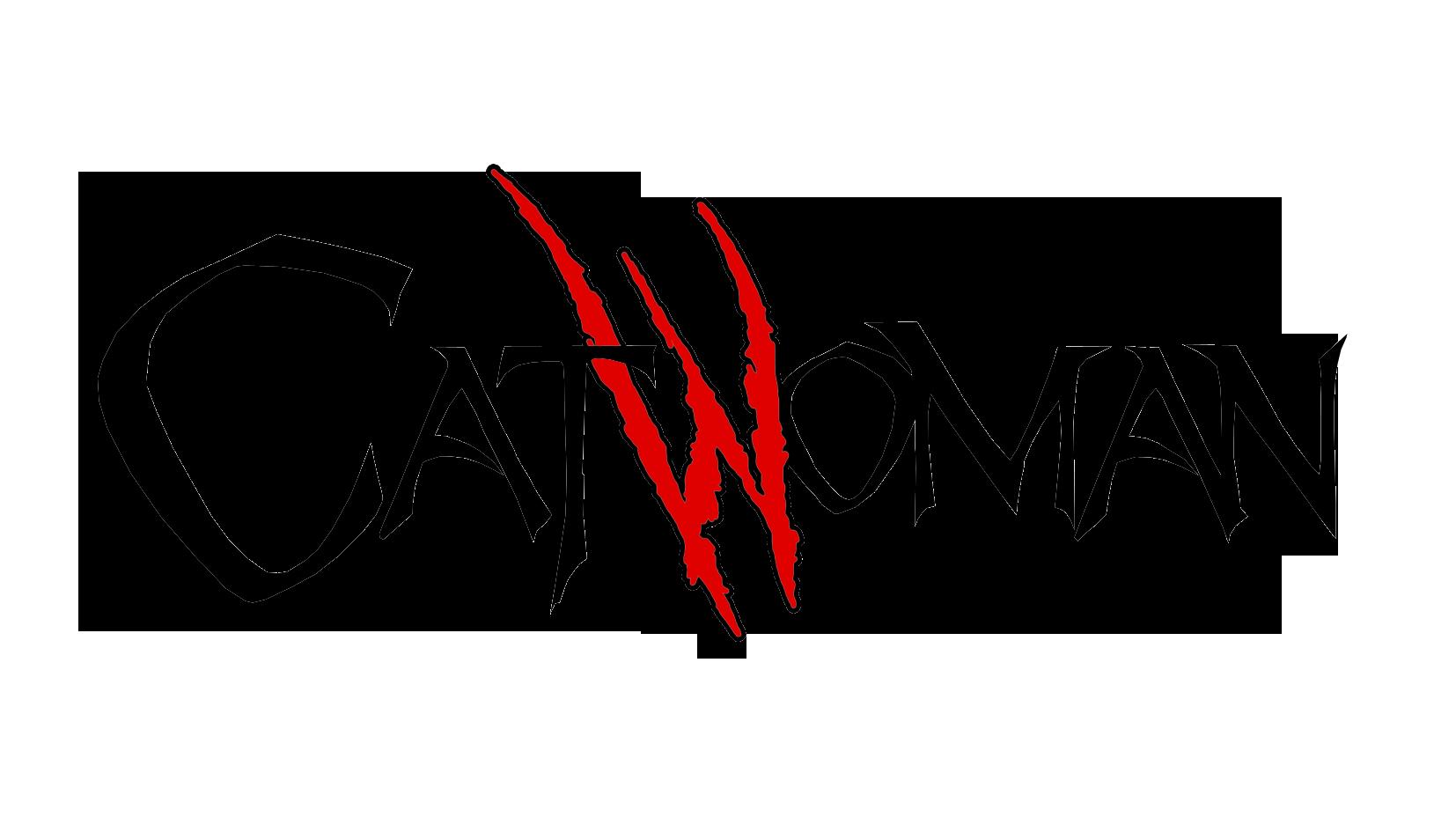 catwoman vol 4 dc comics database marvel logo font alternative marvel logo font name