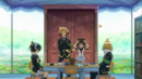 Mochibaru approaches the Student Council.png