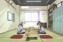 Natayama and Mochibaru play shogi.png