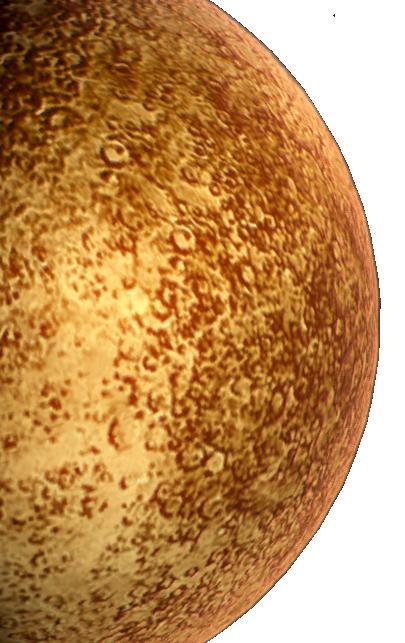 warframe how many planets - photo #43