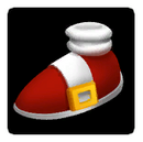 Speed Shoes Sonic the Hedgehog 4.png