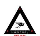 YTP Company