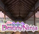 Shall We Date?: Destiny Ninja
