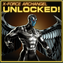 Angel X-Force Archangel Unlocked.png