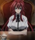 Rias Gremory (Rostro).png