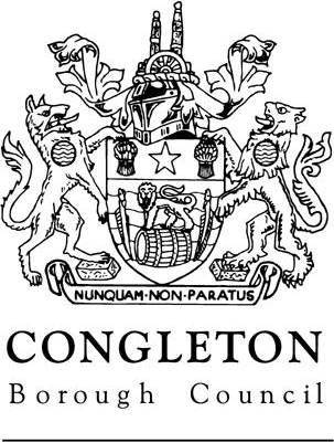 Congleton Borough Council - Logopedia, the logo and ...