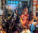 Киевский поход Болеслава I