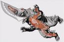 Gamera - 5 - vs Guiron - 99999 - 20 - Guiron Anatomy.png