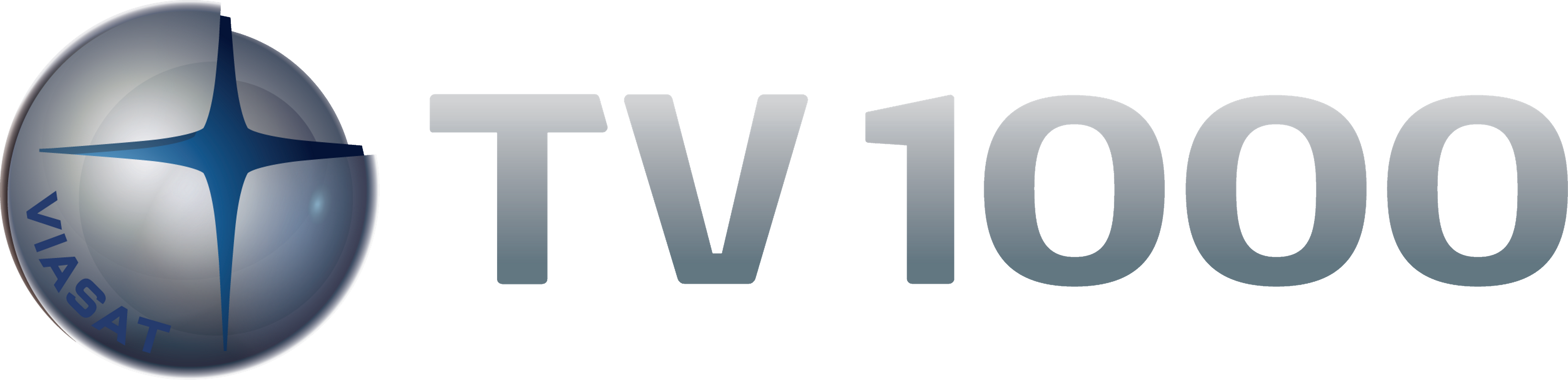 «Русское Кино Канал Tv1000» — 2003