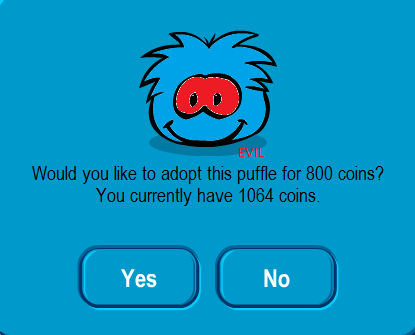 how to change your club penguin name