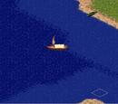Transporte ligero (Age of Empires)