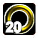 20 Ring Bonus.png