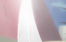 201Kenpachi proclaims.png