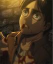 Eren cannot transform.png