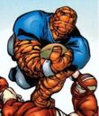 Benjamin Grimm (Earth-47111) from Fantastic Four Vol 3 47 0001.jpg