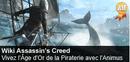 Spotlight-assassinscreed-20130801-255-fr.png