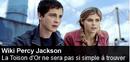 Spotlight-percyjackson-20130801-255-fr.png