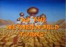 AstheNetherworldTurns.jpg