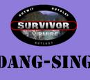 Dang-Sing