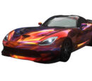 Need for Speed: Rivals/Ultimate Racer