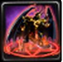 Satana-Enthralled Guardian.png
