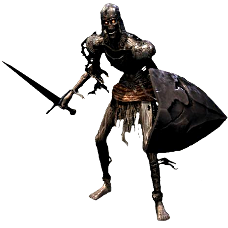 Image - Armored Hollow.png - Dark Souls Wiki - Wikia