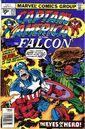 Captain America Vol 1 212 Variant.jpg