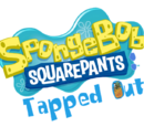 Mystery119/SpongeBob: Tapped Out