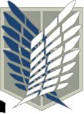 Richard Corvinus [Meister] Scouting_Legion