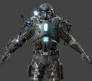 Phase Commander