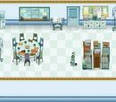 Gabinet medyczny