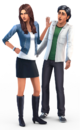 TS4 Render 9.png