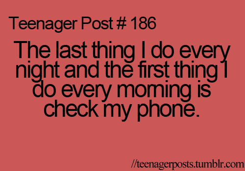 image   teenager post 186 png   teenagerpost wiki