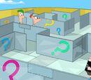 We Call it Maze