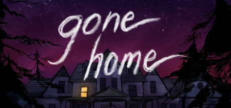 http://img1.wikia.nocookie.net/__cb20130821053034/steamtradingcards/images/0/04/Gone_Home_Logo.jpg