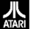 Era Icon - Atari.png