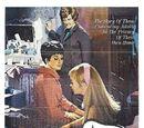 Убийство сестры Джордж (1968)