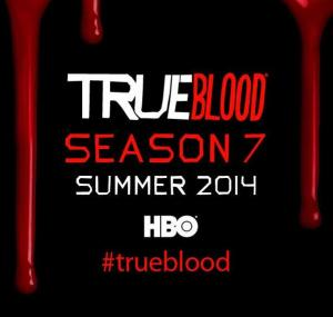 true blood s07e02 description