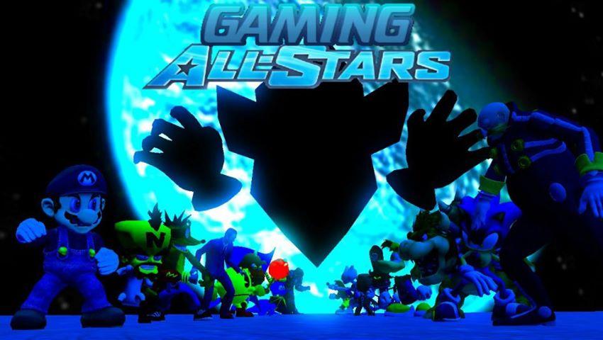 stars gaming