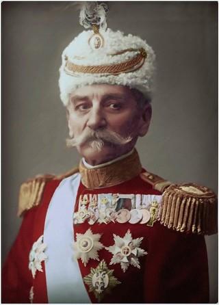 Sultan Suleiman IV.jpg