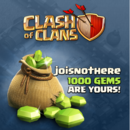 ClashOff4.png
