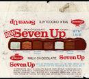 Seven-Up Bar
