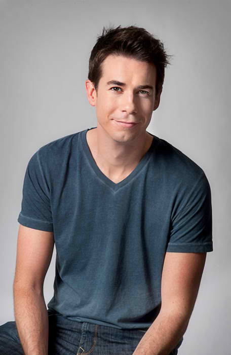 Trainor nickname s jerry trainor gender male born january 21 1977 age