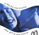 Ловись, рыбка (1994)