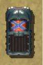 Pickup-GTA2-Dirk.PNG