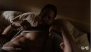 1x09-BriggsInjury.png